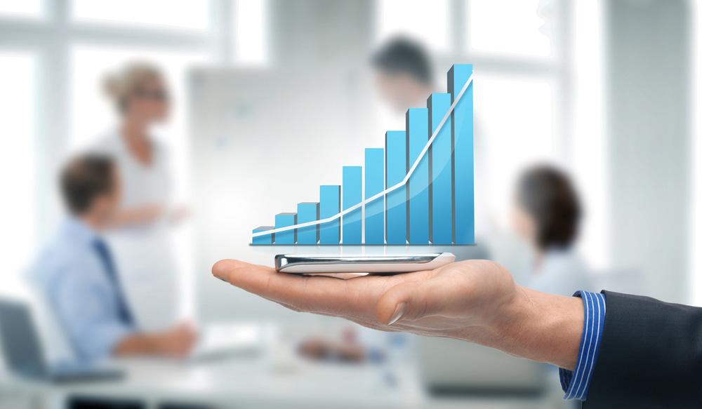 הגדלת תפוקות במוקדי מכירות טלפוניים