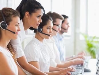 אימוני מכירות למוקדנים טלפוניים טלמרקטינג