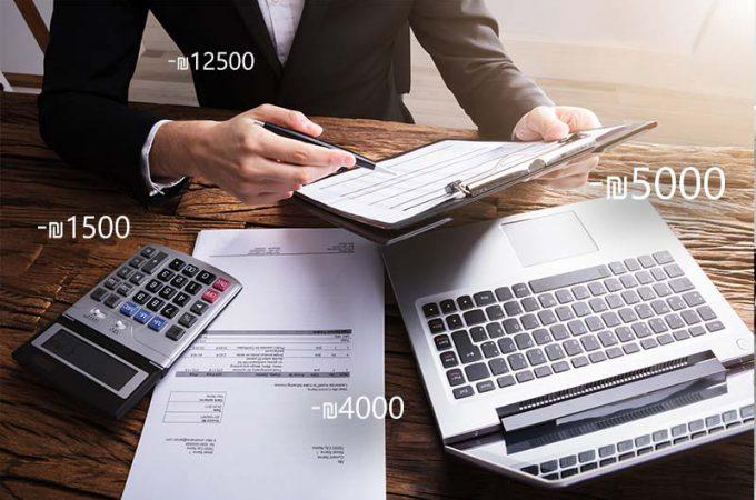 חישוב-הוצאות-גיוס-עובד