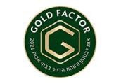 gold-factor