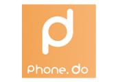phone-do
