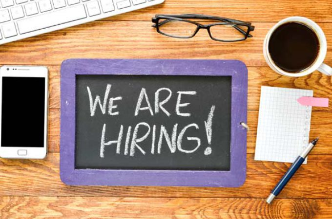 we-hire