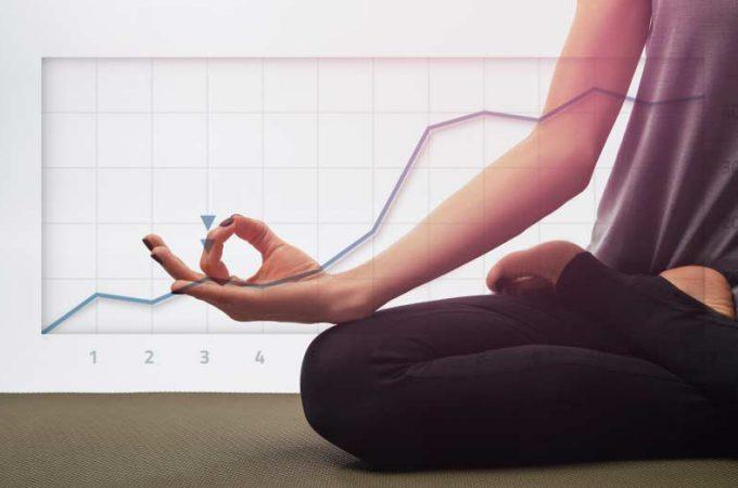 yographs