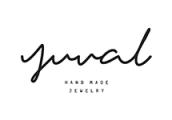 yuval-jewelry